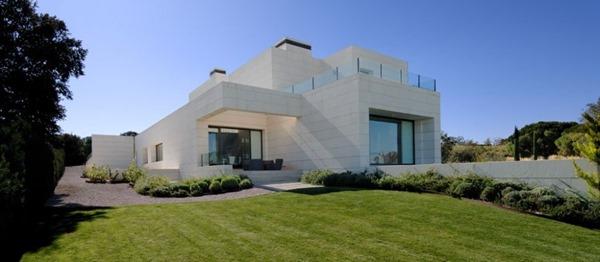 casa-moderna-en-madrid-acero-arquitectos