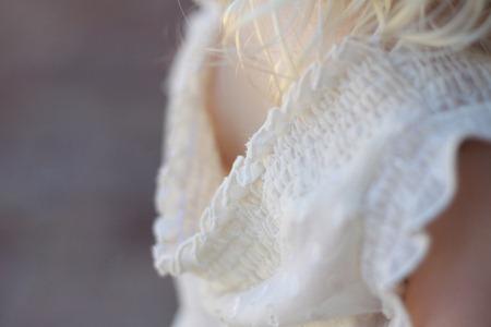 Top to Dress Refashion (5)