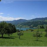 Flüeli-Ranft, Sachseln, Obwalden