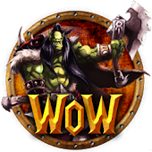 WoW Warlords of Draenor Info