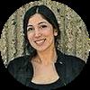 Kiana Hosseini