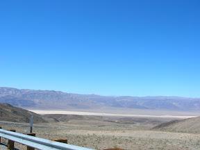 152 - El Valle de la Muerte.JPG