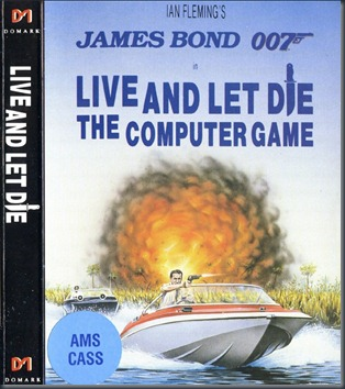 james-bond-007---live-and-let-die_cover_int