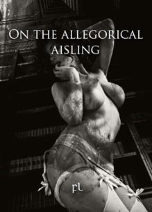 On the allegorical aisling Cover