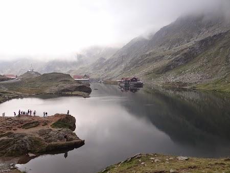 31. Lacul Balea.JPG
