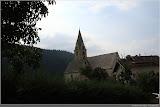 Kirche in Mölten