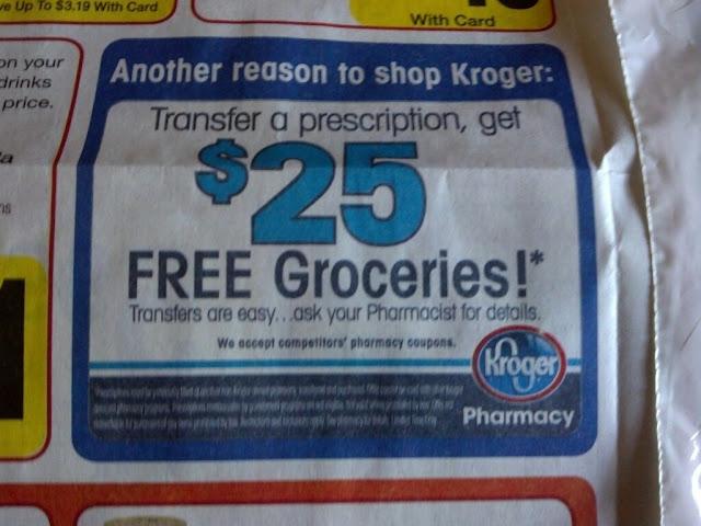 Kmart prescription transfer - Laptop 13 3