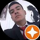 Anthony Cubas