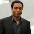 I am proud to be Nigerian — Hollywood actor, Chinwetel Ejiofor