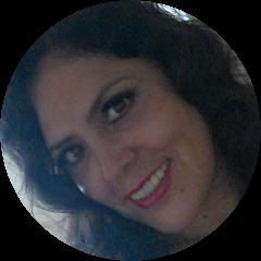 Barbara Rabelo