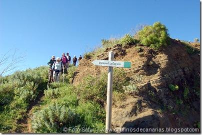 4935 Montaña Alta-Guía