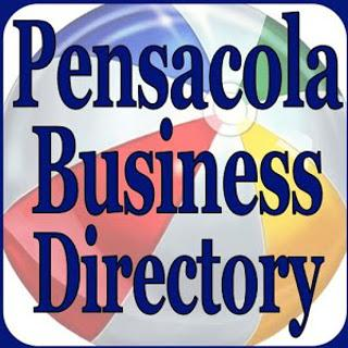 Pensacola,Fl BusinessDirectory- screenshot