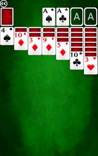 標準接龍|玩紙牌App免費|玩APPs