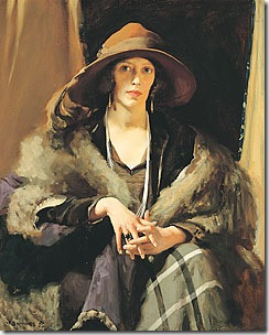 McInnes_Miss_Collins_1924