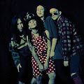 Four Non Blondes