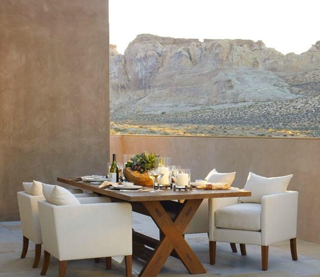 Outstanding Ralph Lauren Desert Modern Collection Home Design Interior Gamerscity Chair Design For Home Gamerscityorg