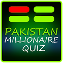 Pakistan KBC Game icon