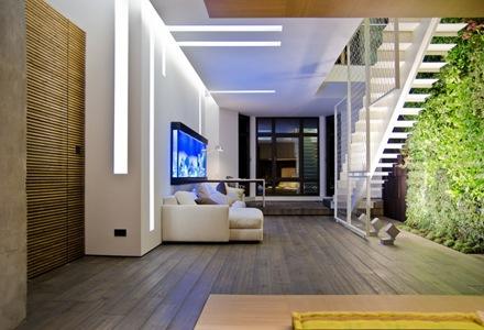 interiorismo-Departamento-loft