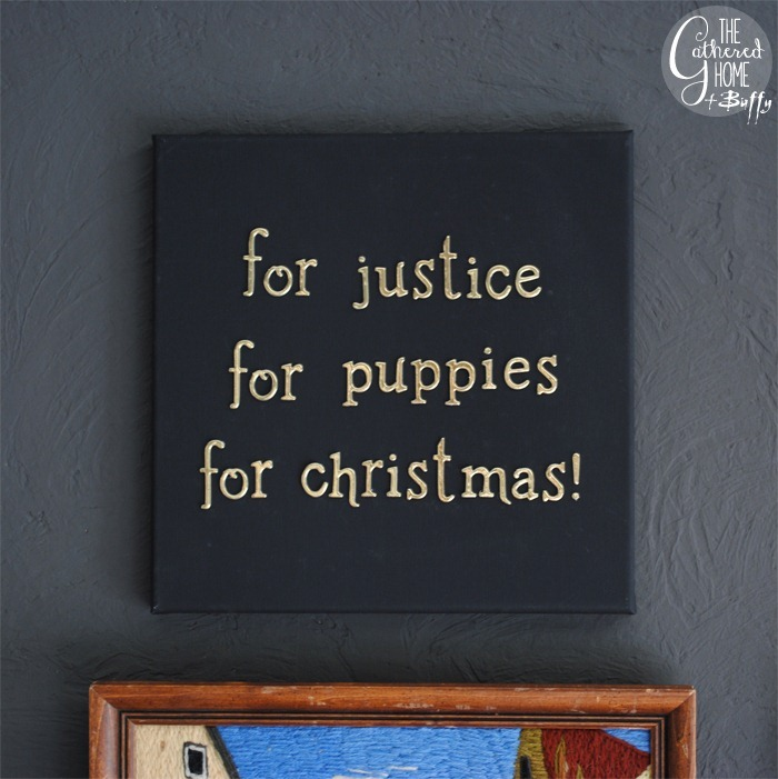 for-justice-for-puppies-for-christmas4
