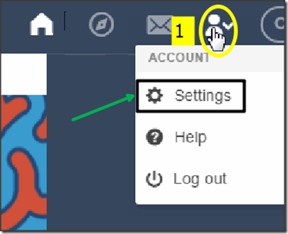 tumblr-settings