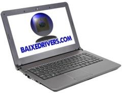 driver notebook positivo sim 4095