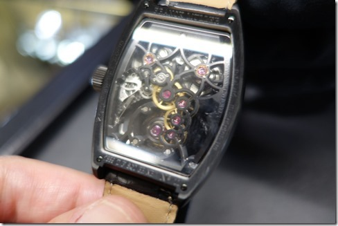 Thunderbolt Tourbillon-4