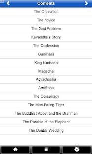 Buddha Amitabha FREE - náhled