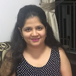 Priyancka Sharrma