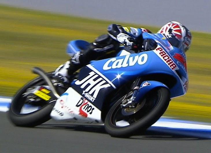 gpone-jerez-gara-moto3.jpg