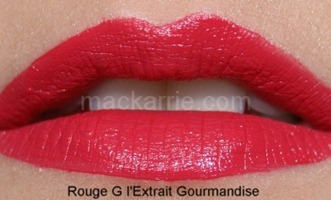 c_GourmandiseRougeGExtraitGuerlain2