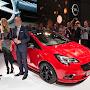 2015-Opel-Corsa-E-04.jpg