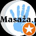 Masaza. net