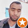 Mohamed Abbassi