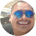 buy here pay here Santa Clara dealer review by Abel Campoverde