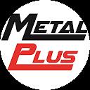 Metal Plus