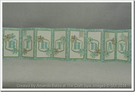 Scallop Tag Concertina Card, Petite Petals, Amanda Bates, The Craft Spa, 2014_03 (6)