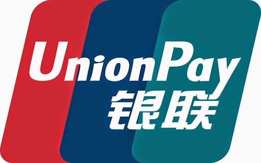 UnionPay 銀聯