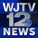 WJTV News Channel 12 icon