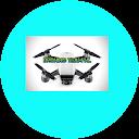 droning team nederland