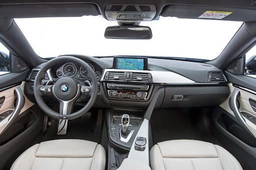 BMW-4-Series-Gran-Coupe-23.jpg