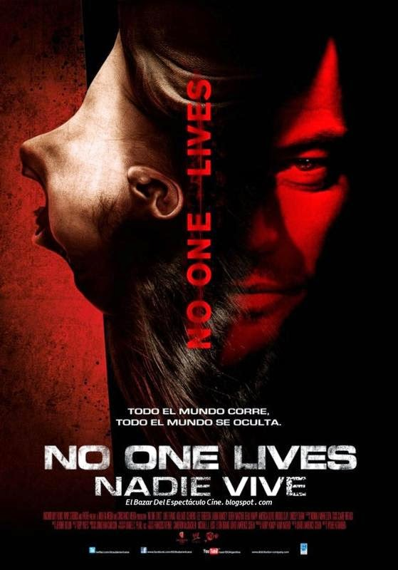 no one lives poster mail1.jpg
