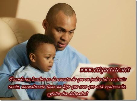 dia del padre blogdeimagenes (8)