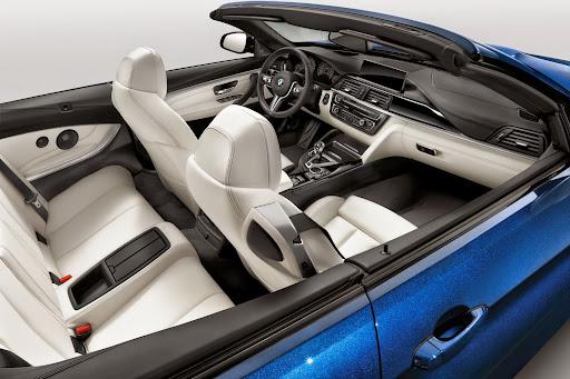 2015-BMW-M4-Convertible-29.jpg