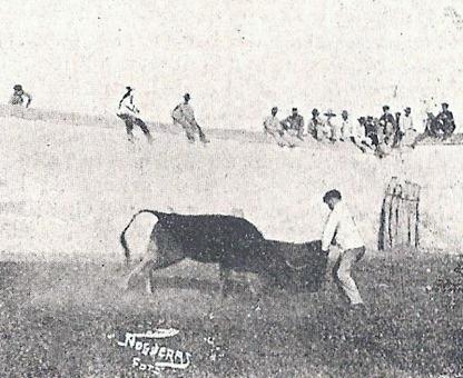 Francisco Barrionuevo AP cordobés SyS n 584 29-08-1907 001