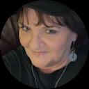 Debra Jones reviewed Car-Mart of Harrison