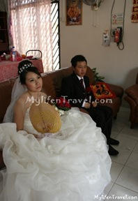 Chong Aik Wedding 344