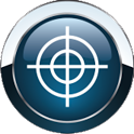 GTLTrack-mygps icon