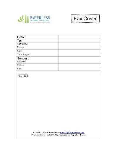 Fresh Essays Cover Letter Writing In Response