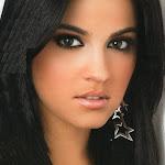 Maite Perroni - Lupita En Rebelde Sexy Fotos y Videos Foto 17