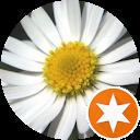 Immagine del profilo di elia d'alessio